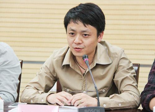 杨庆祥:什么是好的批评