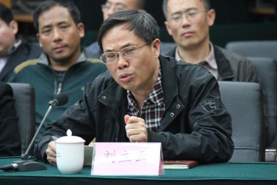 http://image.chinawriter.com.cn/2014/0410/U3875P843DT20140410160110.jpg