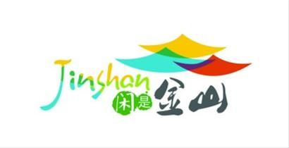 logo logo 标志 设计 图标 410_210
