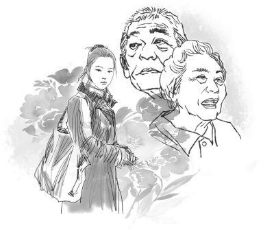插图:郭红松
