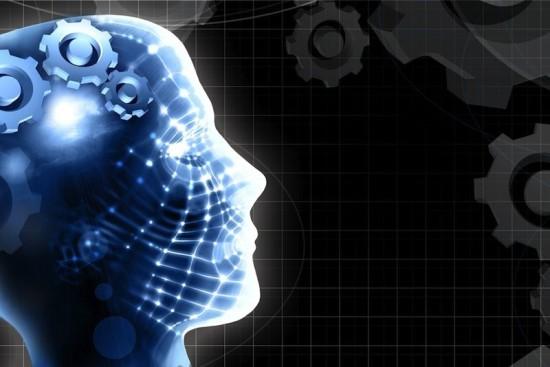 人类五大科幻未来:智能机器殖民太空